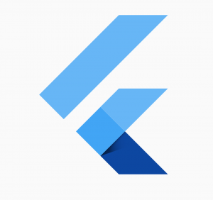 Flutter Guide By Flutter Agency - Container widget