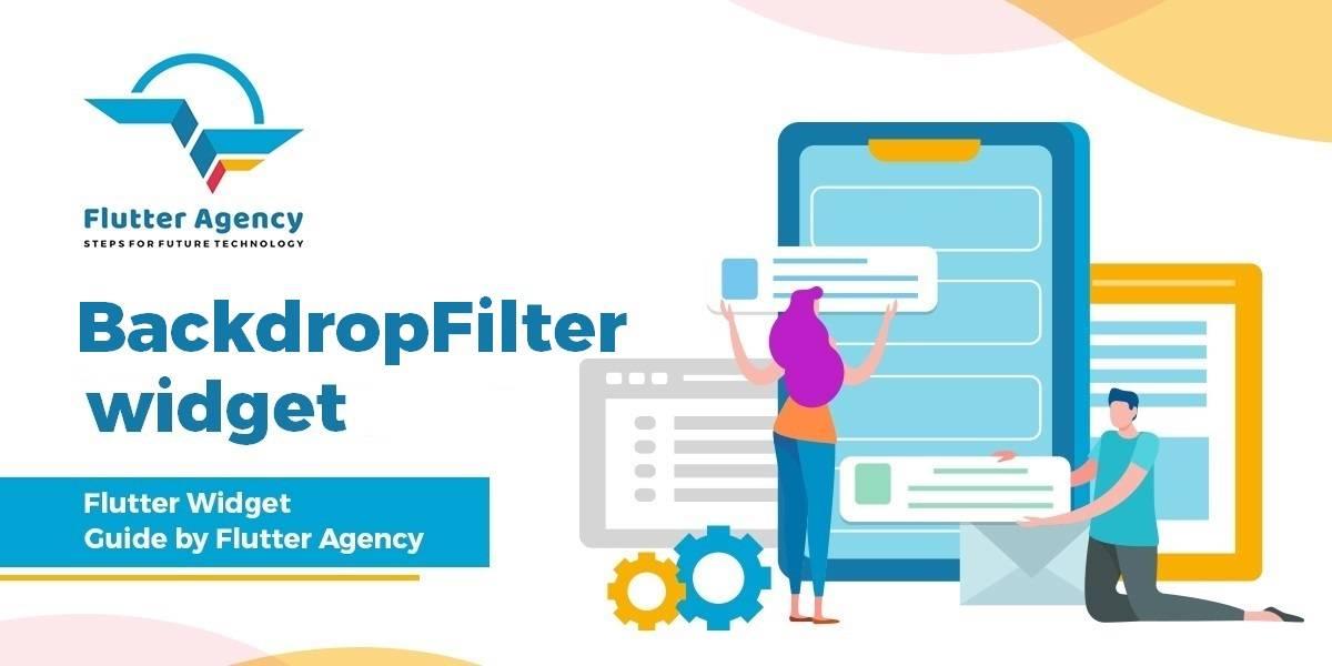 BackdropFilter-widget