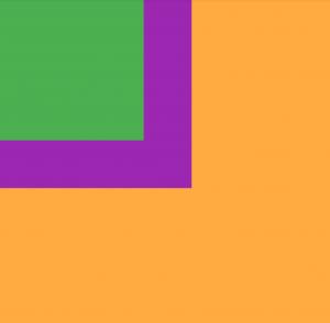 Stack Widget - Flutter Widget Guide By Flutter Agency