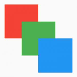 BlockSemantics Widget - Flutter Widget Guide By Flutter Agency